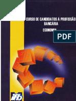 4.Manual de Economia