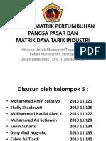 Analisis Mp3 Dan Mdti