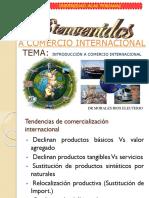 4. Oportunidadesmarketing Marcolegal Pereferncia Arancelarias