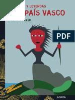 Cuento Vasco.pdf