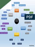 ISO9126.pptx