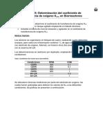 Práctica 8 Pineda y Urzua