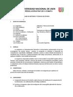 -silabo-01201702ME01ME-07A (1)
