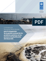 Partnership Initiative Spanish 2012 Final.pdf