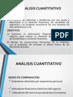 ANALISIS CUANTITATIVO FINANCIERO.ppt