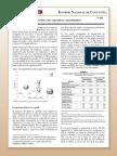 Coy 368 - El Litio%2c Entre Expectativas e Incertidumbres