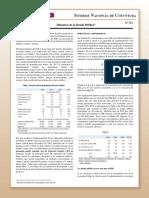 Coy 371 - Dinámica de la Deuda Pública.pdf