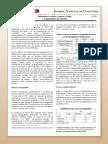 Coy 372 - Indicadores Sociales%3b Avances%2c Riesgos y Desigualdades Persistentes