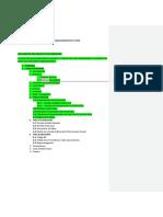 Documentación Proyecto Tecnico 25 Marzo 2017
