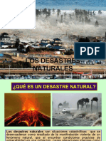 losdesastresnaturales-  2017