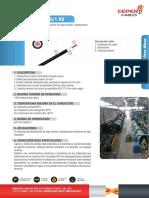 nyy-unipolar.pdf
