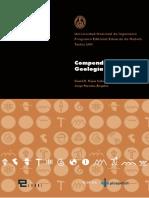 Compendio de Geologia General.pdf