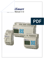 iSmart_Operation_Manual.pdf