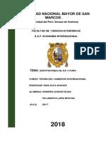 DEPARTAMENT FINAL.docx