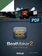 BeatMaker2_UserManual.pdf