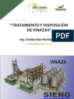 Presentación Sieng VINAZA.ppt