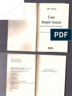 Curs-despre-trezire-1.pdf