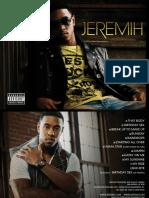 Digital Booklet - Jeremih iTunes Book.pdf