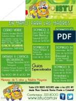 Buses Alegres Mayo 2015 (1)