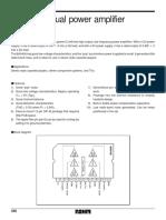 ba5406.pdf