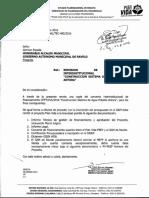 Convenio ravelo.pdf