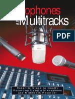 mics_and_multitracks.pdf