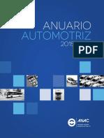 Anuario_ANAC_2015_2016.pdf