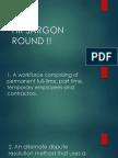 hrjargonround-160204192846