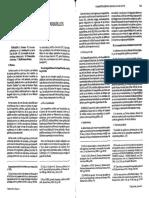 Emprestito publico - Desarrollos recientes.pdf