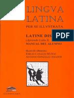 224134755-LLPSI-Pars-I-Latine-Disco-I-Manual-Aprendiz.pdf