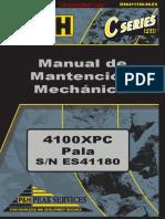 4100XPC(ESPAÑOL).pdf