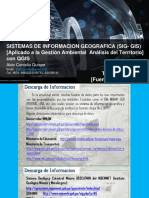 3_qgis_fuentes de Datos Gis(1)