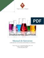 Manual de Ejercicios (1)