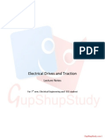 Electrical_Drives_and_Traction_notes.pdf