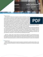 locucion.pdf