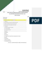 Articles-319508 Archivo PDF Choco