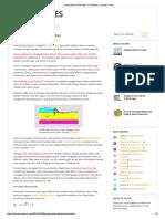Jaring Aliran (Flownet) – Formulasi – James's Files.pdf