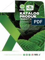 Katalog_Produk_VirtualKit-1.pdf