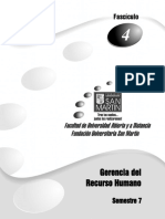 GerenRecuHuma_F04.pdf