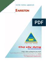 ariston_binh nuoc nong.pdf