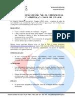 audiciones músicos extra 2018.pdf