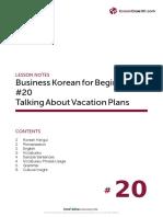 BKFB_S1L20_111615_kclass101.pdf