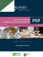 Banner3210 PDF