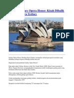 Sejarah_Sydney_Opera_House (1).docx