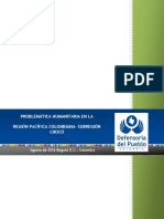 Problematica_humanitaria_en_la_Region_Pacifica_colombiana_-_subregion_Choco.pdf