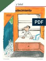 LIBRO ECONOMIA Y SALUD.pdf