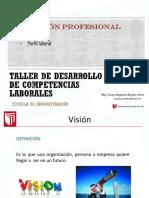 SESIÒN_03.pdf