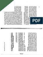 Los Discursos a la Nación Alemana - Fichte.pdf