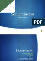 8_Secuenciación.pdf