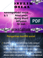 konflik sosial kelompok 1 (ips 1).pptx